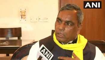 बलिया: PM मोदी के गाजीपुर दौरे में शामिल नहीं होंगे मंत्री राजभर