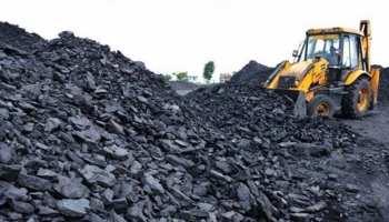 कोयले की 'काली कमाई' के लिए छिड़ा जंग, PMO ने दिए BJP विधायकों के खिलाफ जांच के आदेश