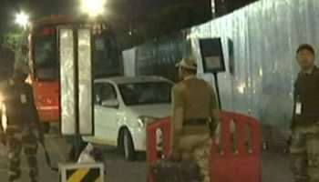 जयपुर में बम होने की सूचना के बाद फैला था हड़कंप, अफवाह फैलाने वाला हुआ गिरफ्तार