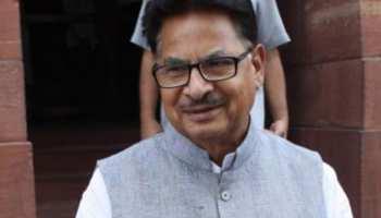 लोकसभा चुनाव में छत्तीसगढ़ की सभी 11 सीटें जीतेगी कांग्रेस- पीएल पुनिया