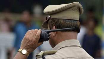 जानलेवा हमले से पीड़ित महिला ने रांची पुलिस पर लगाए गंभीर आरोप, कार्यशैली पर उठाए सवाल