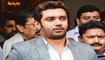 चिराग की चेतावनी पर बिहार में सियासत गरम, RJD ने ली चुटकी