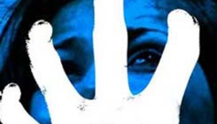 फरीदाबाद: नाबालिग लड़की को अगवा कर तीन महीने तक किया रेप