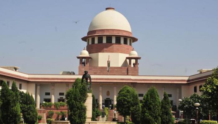 दहेज हत्या केस में मुकदमे के लिए आरोपी का खून और विवाह का रिश्ता होना चाहिए: SC