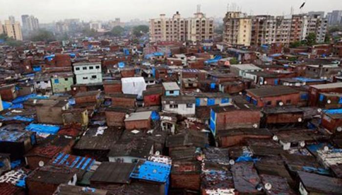 आम बजट में वर्ष 2022 तक सबके लिए आवास का दावा