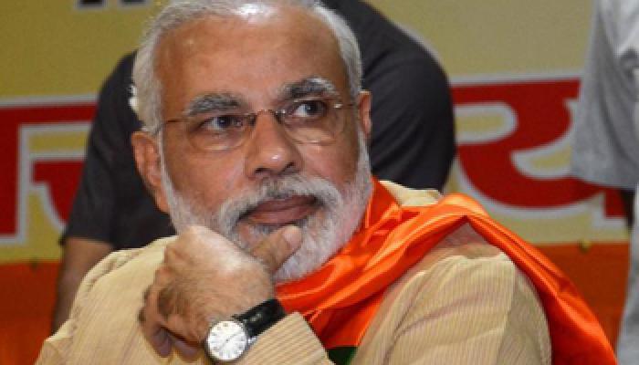 अजय राय की अर्जी पर पीएम मोदी के निर्वाचन को चुनौती