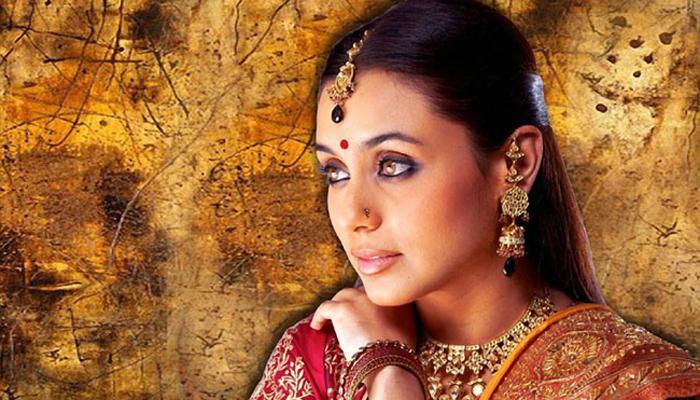 आदित्य चोपड़ा से गुपचुप शादी रचाने वाली अभिनेत्री रानी मुखर्जी गर्भवती हैं ?