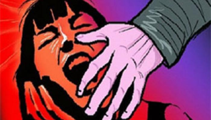 पश्चिम बंगाल में नाबालिग लड़की की गैंगरेप के बाद हत्या