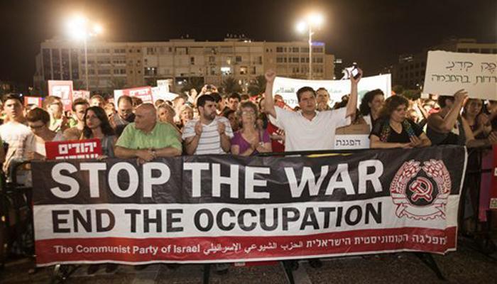 इजराइल ने बढ़ाई संघर्षविराम की अवधि, हमास ने इजराइल पर दागे रॉकेट, गाजा में मृतक संख्या 1000 के पार