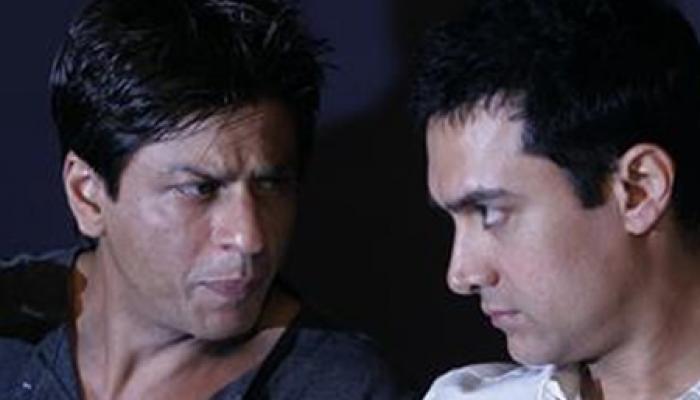 बिग बी ने आमिर, शाहरुख के साथ उठाया कबड्डी मैच का लुत्फ