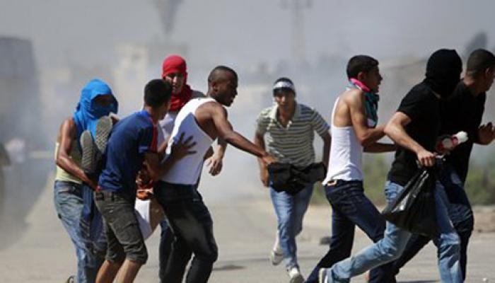 Image result for फलस्तीन में बिगड़ती सुरक्षा स्थिति