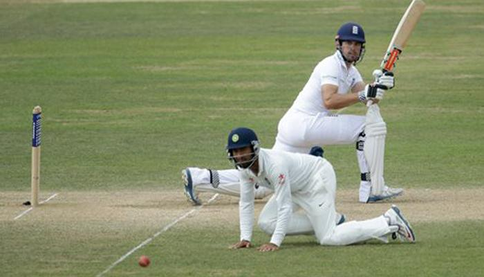 कैच छोड़ते रहोगे तो फिर 20 विकेट नहीं ले सकते: कपिल देव