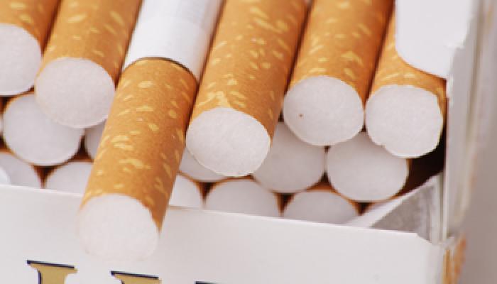 ITC ने चुनिंदा सिगरेट ब्रांड के दाम 10 रुपए प्रति पैकेट तक बढ़ाए