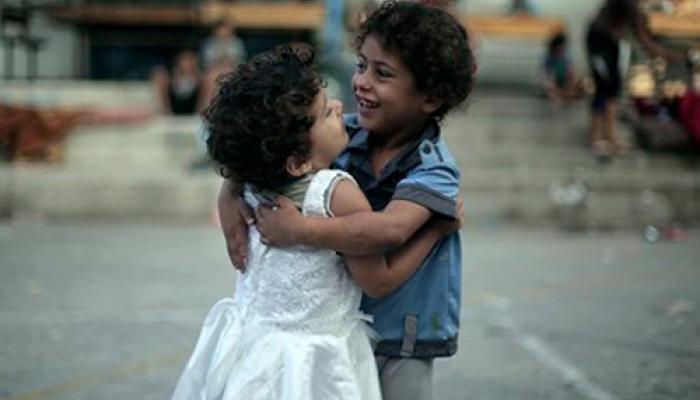 इजराइल-गाजा 72 घंटे के मानवीय युद्ध विराम पर सहमत