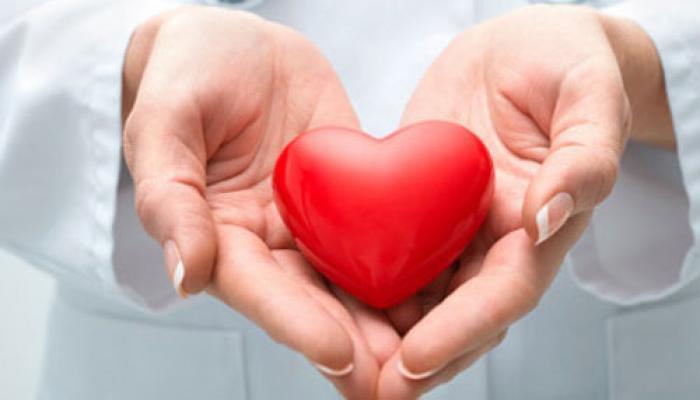 दिल के रोगियों के लिए अधिक व्यायाम घातक