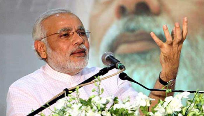 पीएम मोदी ने महाराष्ट्र को दिया नई मेट्रो का तोहफा, कार्यक्रम में नहीं पहुंचे सीएम