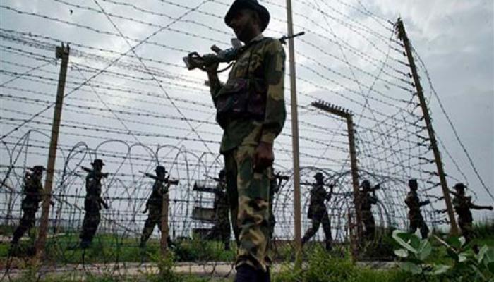 भारत के कड़े रुख के बाद बैकफुट पर पाकिस्तान, दिया DGMO मीटिंग का प्रस्ताव