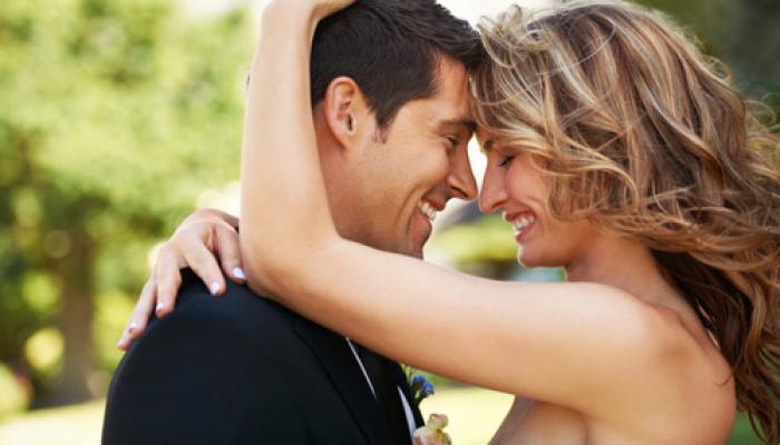 सुबह-सुबह का यौन संबंध आपको रखेगा तरोताजा और जवां