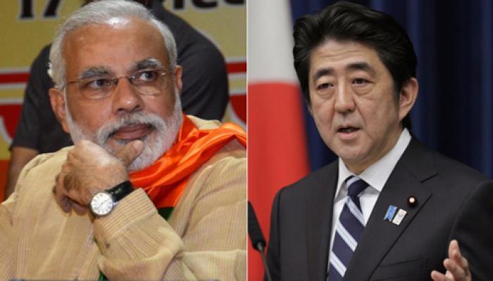 भारत-जापान के बीच समझौता, क्योटो की तर्ज पर विकसित होगी काशी