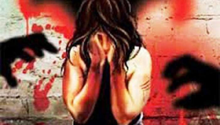 दिल्ली में नाबालिग लड़की से ट्यूटर ने किया रेप, किशोरी ने की खुदकुशी की कोशिश