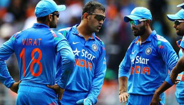 इंग्लैंड के खिलाफ वनडे सीरीज जीतने के इरादे से उतरेगा भारत