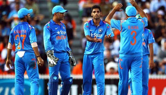 भारत vs इंग्लैंड चौथा वनडे आज: सीरीज जीतने पर टीम इंडिया की नजर