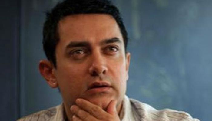 Nasir hussain aamir khan