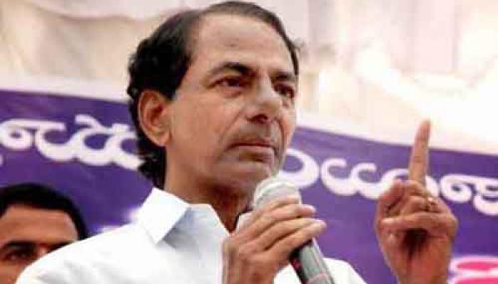 Image result for तेलंगाना के मुख्यमंत्री के चंद्रशेखर राव