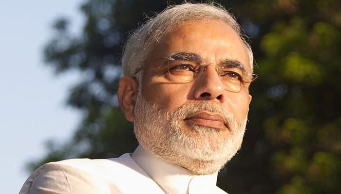 भारतीय मुस्लिम भारत के लिए जिएंगे और भारत के लिए मरेंगे : PM नरेंद्र मोदी