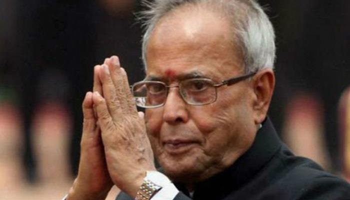 कांग्रेस-राकांपा गठबंधन टूटने के बाद महाराष्ट्र में राष्ट्रपति शासन लागू
