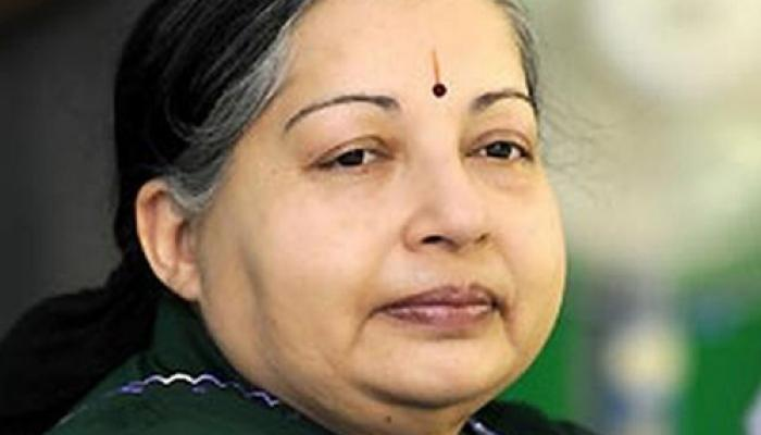 जमानत के लिए कर्नाटक उच्च न्यायालय का कल दरवाजा खटखटाएंगी जयललिता