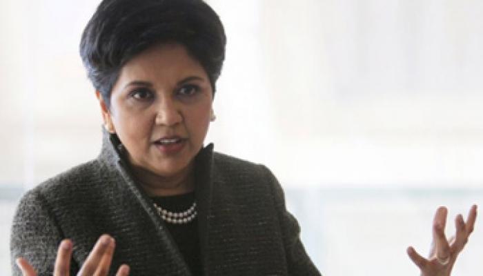 भारत में अवसरों को लेकर उत्सुक हैं अमेरिकी कंपनियां