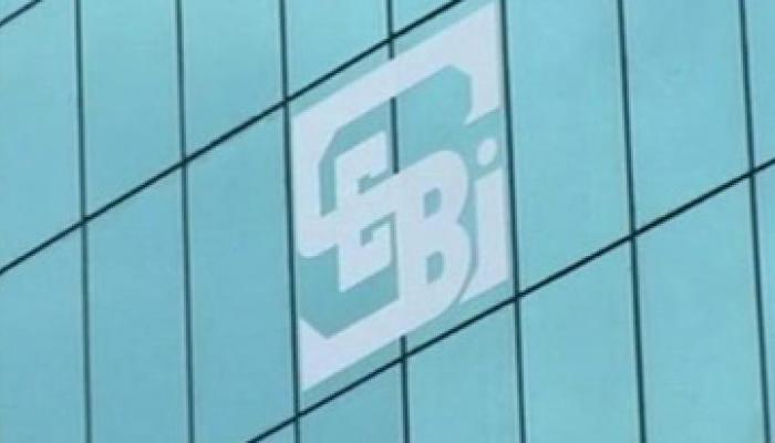 सेबी ने स्टाक एक्सचेंजों को आईएसआईएस के प्रति आगाह किया
