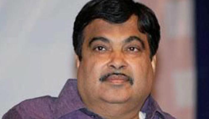 महाराष्ट्र: गडकरी को सीएम बनाने को लेकर समर्थन में उतरे कई विधायक