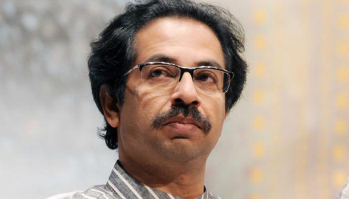 महाराष्ट्र: सरकार गठन पर अब भी सस्पेंस, राजनाथ व नड्डा से मिले बिना मुंबई लौटे शिवसेना नेता