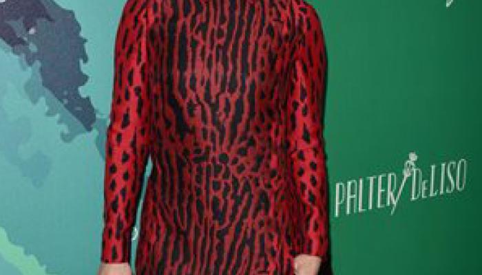 जेनिफर लॉपेज ने खरीदा 22 मिलियन अमेरिकी डॉलर का घर