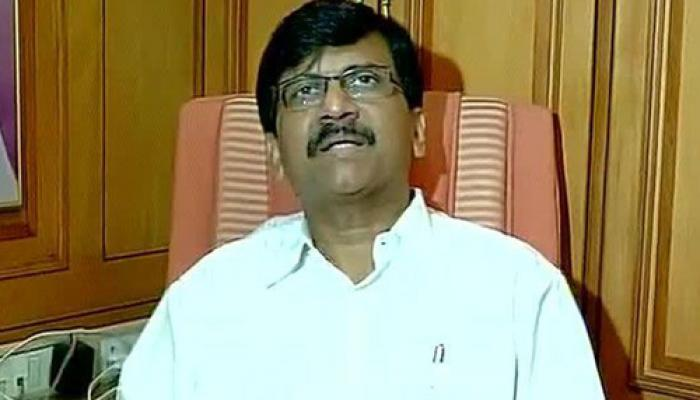 शिवसेना-भाजपा साथ चुनाव लड़ते तो 200 से ज्यादा सीटें जीतते: संजय राउत