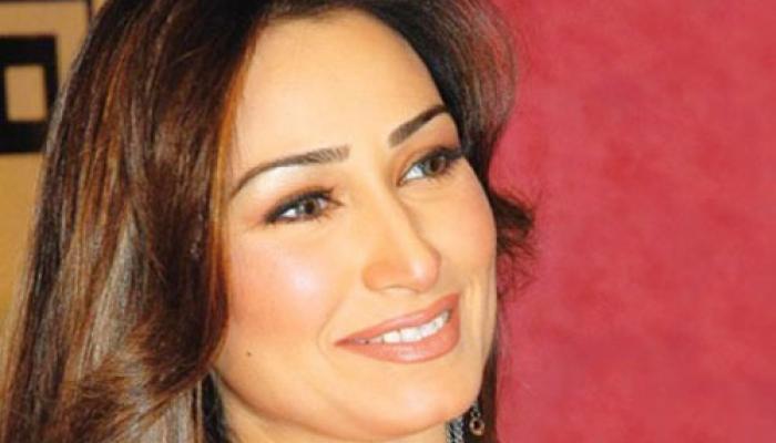 पाक अभिनेत्री ने फिल्मों को भारत में रिलीज करने की मांगी अनुमति