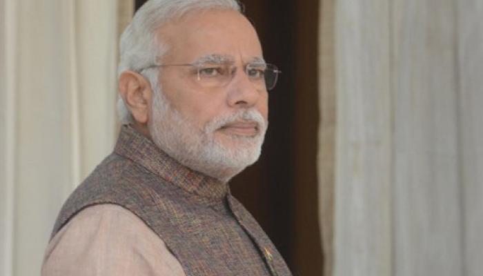 सचिवों के साथ आज चाय पर चर्चा करेंगे प्रधानमंत्री मोदी