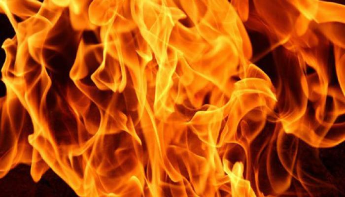 पाकिस्तान में मुसलमानों ने ईशनिंदा के लिए ईसाई दंपत्ति को जिंदा जलाया