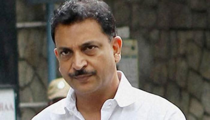 महाराष्ट्र में कांग्रेस को छोड़ कर किसी भी पार्टी के समर्थन का स्वागत है : बीजेपी