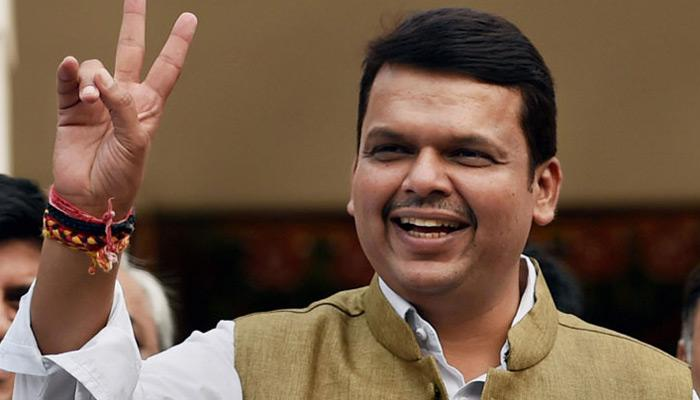 महाराष्ट्र: फड़नवीस ने जीता विश्वास मत, कांग्रेस बोली- 'दोबारा साबित करो बहुमत'