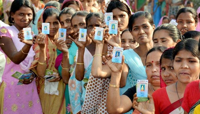 झारखंड विधानसभा चुनाव 2014: क्या इस बार बन पाएगी पांच साल की सरकार?