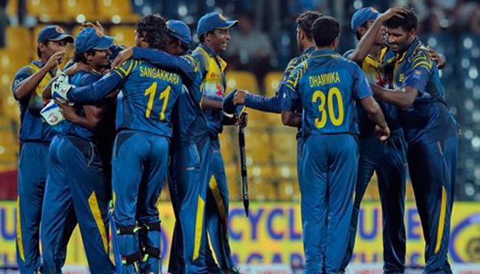 मोइन अली के शतक के बावजूद श्रीलंका से हार गया इंग्लैंड
