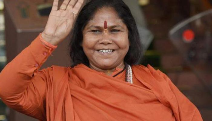 भाजपा आज दिल्ली में करेगी 90 नुक्कड़ सभाएं, साध्वी भी करेंगी रैली