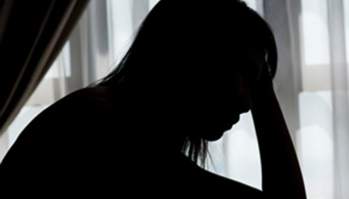 दिल्ली: प्राइवेट स्कूल में शिक्षक ने 10 वर्षीय लड़की का किया यौन उत्पीड़न