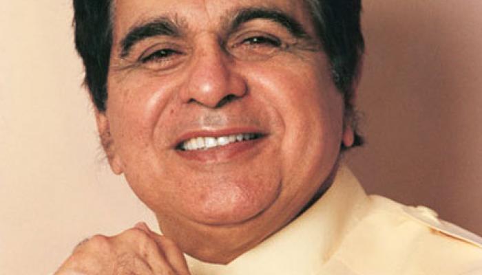92 साल के हुए दिलीप कुमार, अस्पताल से मिली छुट्टी