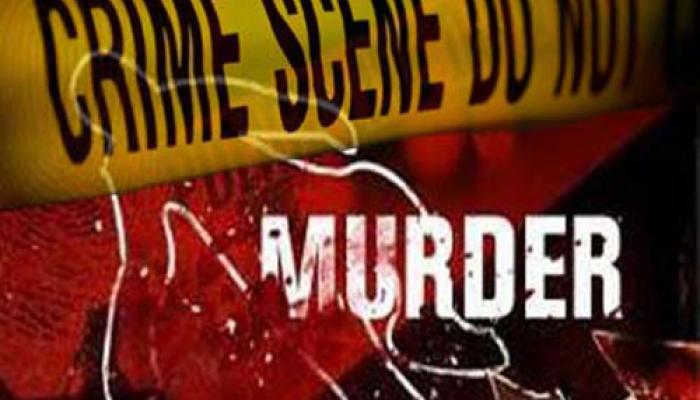 दिल्ली में युवक की हत्या, तीन हिस्सों में कटा शव मिला