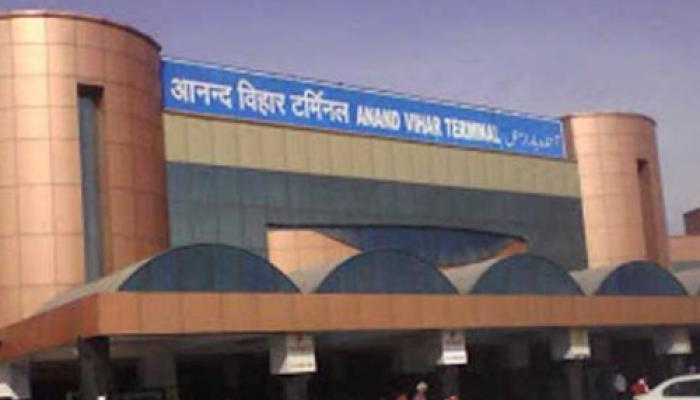 विश्वस्तरीय स्टेशन बनाए जाएंगे दिल्ली के दो रेलवे स्टेशन: DDA