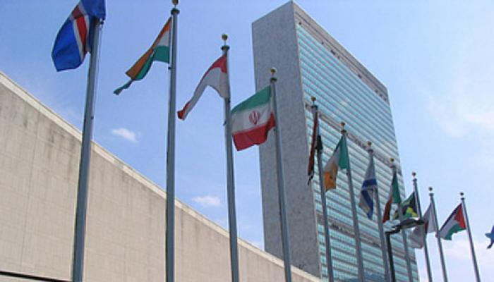 यूएन की समिति ने सईद के नाम से 'साहिब' हटाया, गलती पर खेद जताया